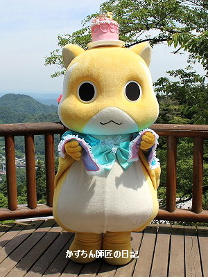 blog_20160610_1.jpg
