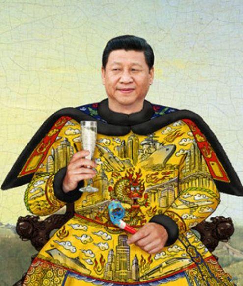 fushenqiwenhui2013051712442.jpg
