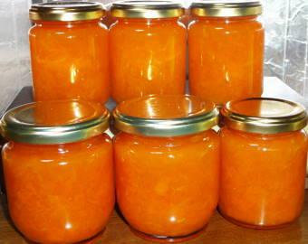 apricot21l.jpg
