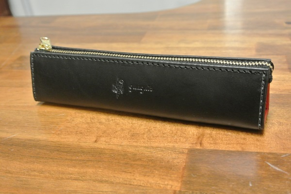 pens-bkrd (1)