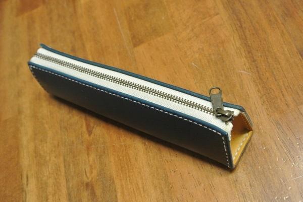 pens-blye (3)