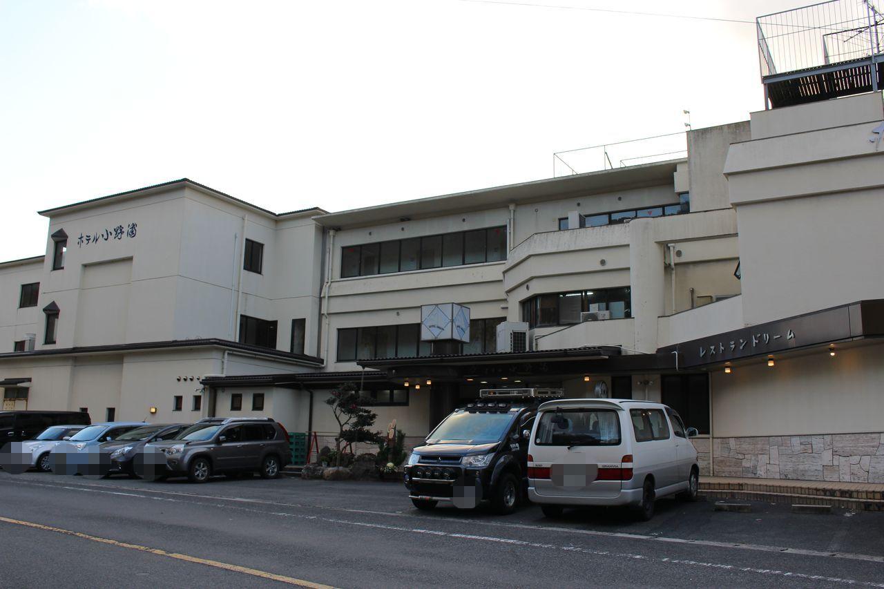 ホテル小野浦-1