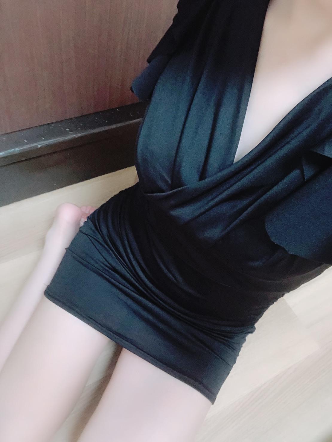 S__32694276.jpg