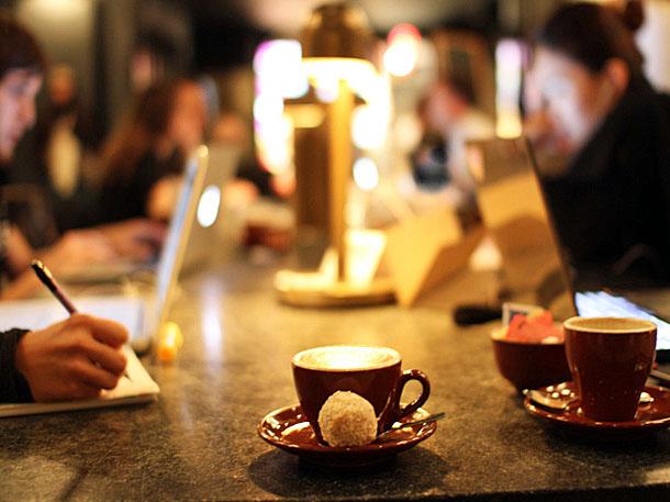 101712-coffee-working-cafes-nyc-1.jpg