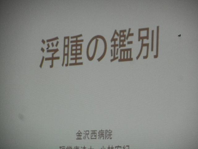 DSCN4095.jpg