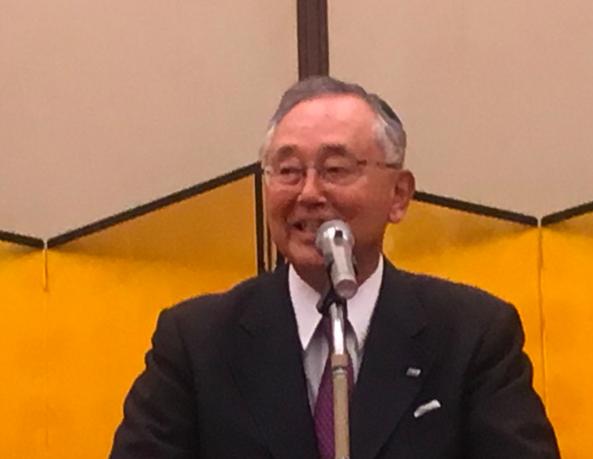 20181002オリックス宮内義彦氏