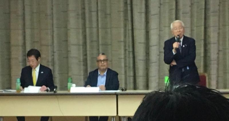 20181006六甲山再生委員会