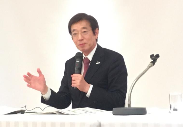 20181013久元神戸市長