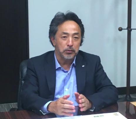 20181019松井アジュバン社長