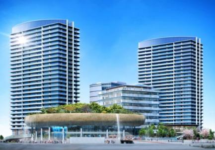 20181024新港第1突堤基部再開発