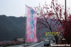 桃の花まつり6