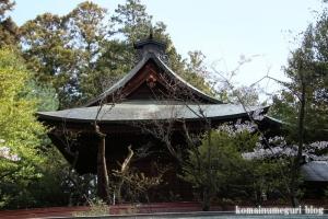 浅間神社(笛吹市一宮町一ノ宮)53