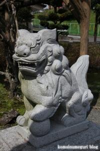 富士山本宮浅間大社(静岡県富士宮市宮町)35