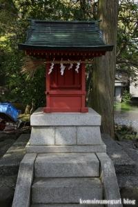 富士山本宮浅間大社(静岡県富士宮市宮町)45