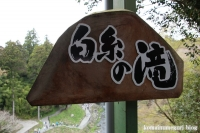 白糸の滝19