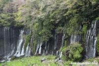 白糸の滝23