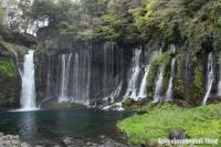 白糸の滝25