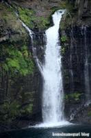 白糸の滝17