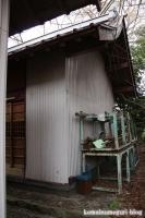 白糸の滝39
