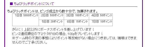 201604161609419ce.png