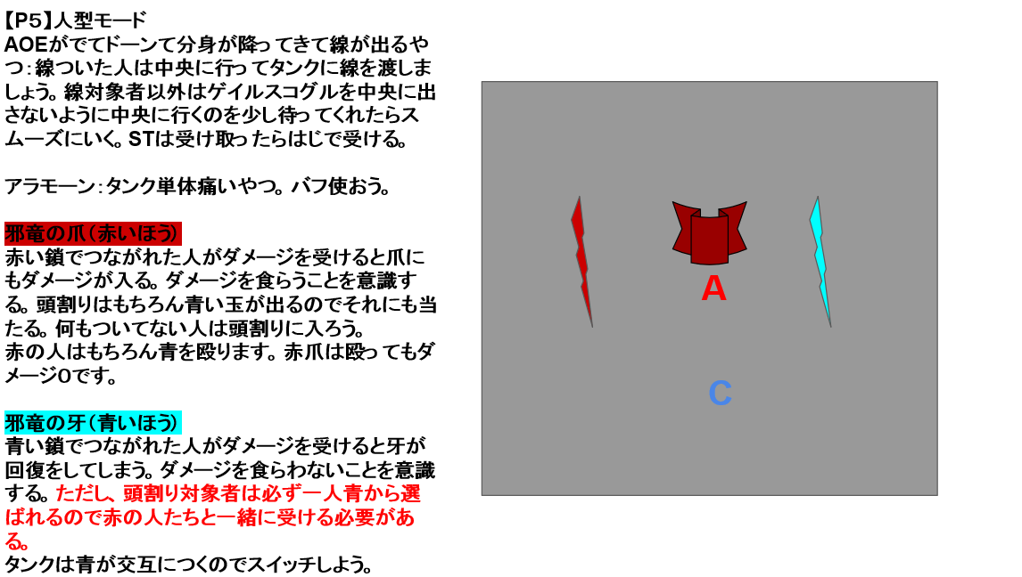 20160610225900f72.png