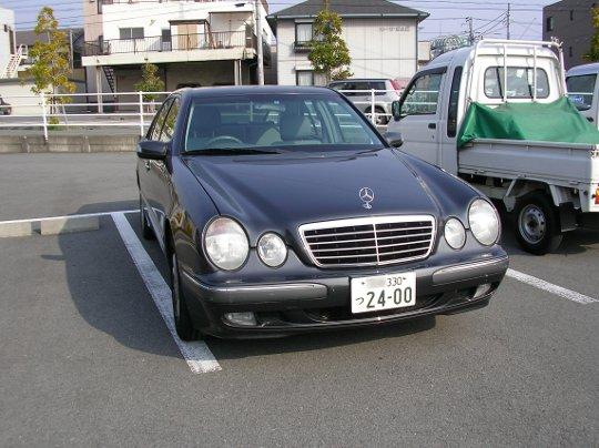 xs4-080310-009.jpg