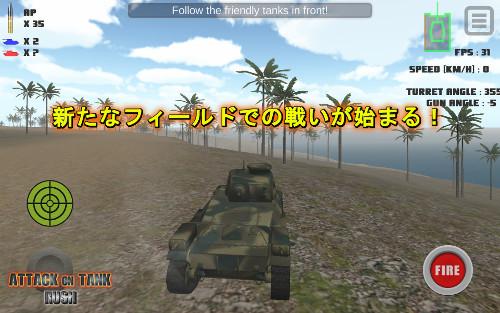 SS_00_500x313.jpg