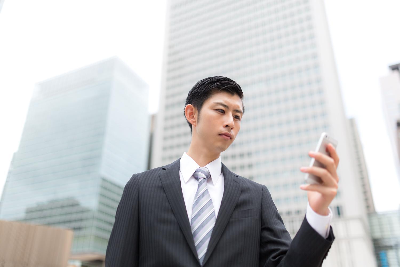_shared_img_thumb_PAK75_taiyoukeitai20140823091335_TP_V.jpg