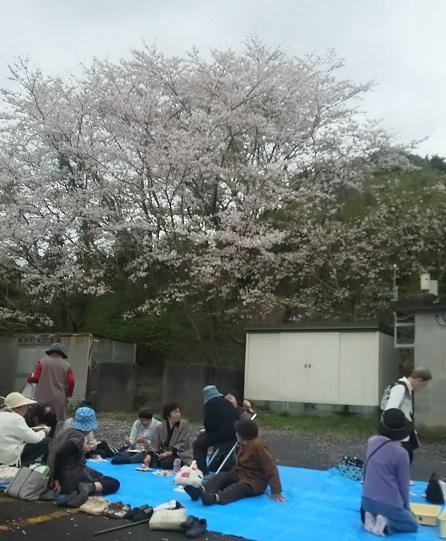 fureai-2016-kaikou-6.jpg