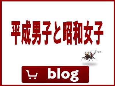 0601blog.jpg