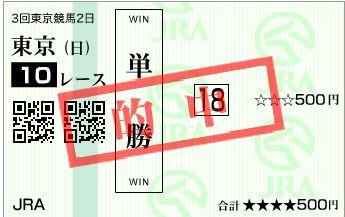 20160606123709619.jpg