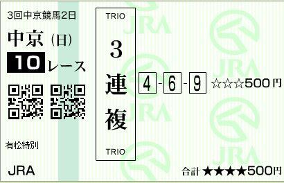 20160703174232f52.jpg