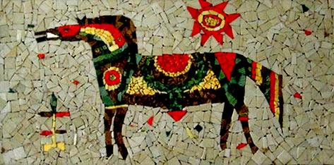Evelyn-Ackerman-Horse-195.jpg