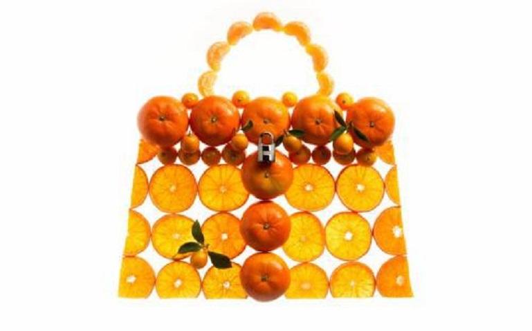 food-purse-2.jpg