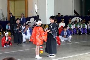 相撲甚句3