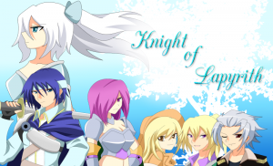 Knight_of_Lapyrith