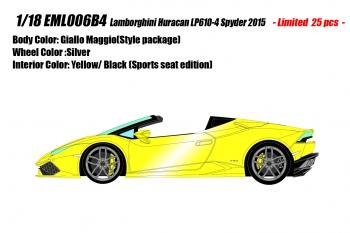 EML006B4 image