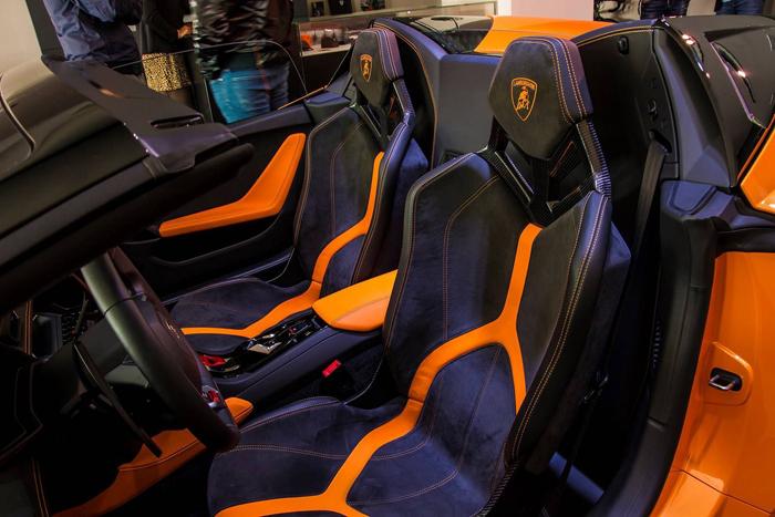 Lamborghini-Huracan-Spyder-8.jpg