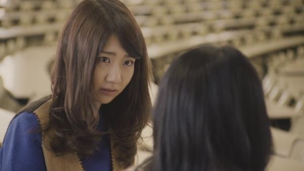 tsubasa (2)