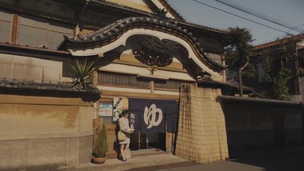 tsubasa (5)
