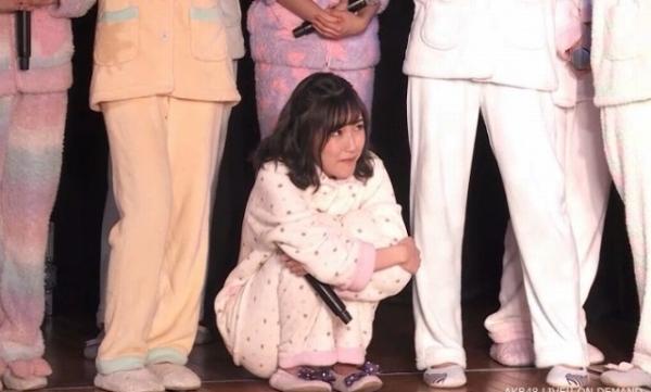 sokuho (11)