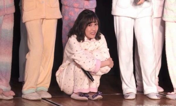 sokuho (6)