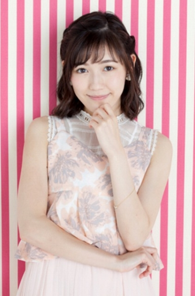 mion (4)