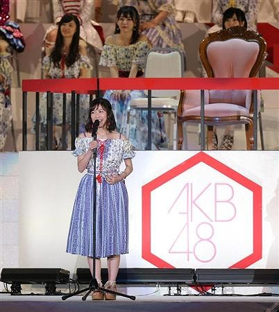 akb16061905030011-p11.jpg