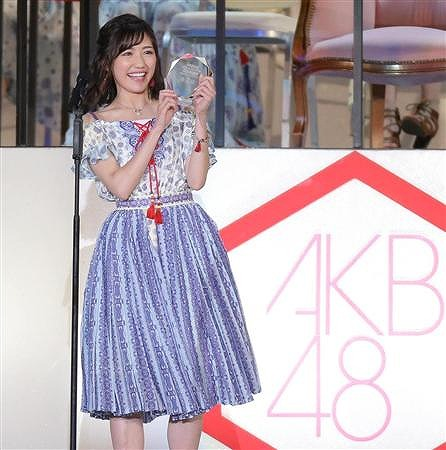 akb16061905030011-p4.jpg