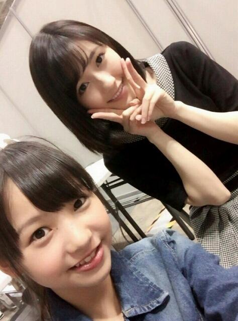 yuzuha_20160501193832c22.jpg