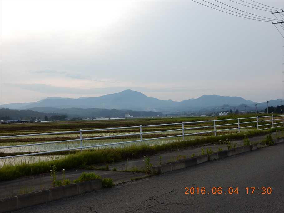 DSCN9546_R.jpg