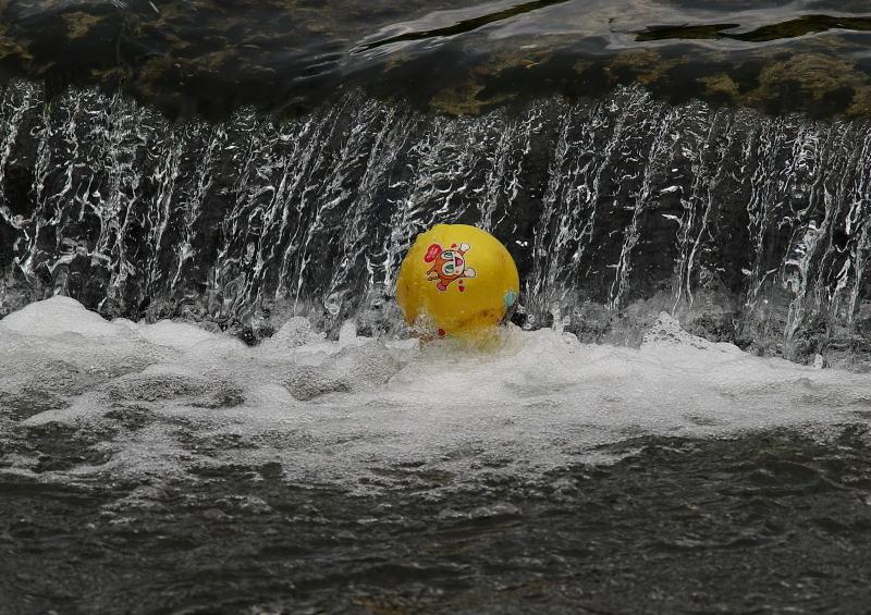 ボール (5)