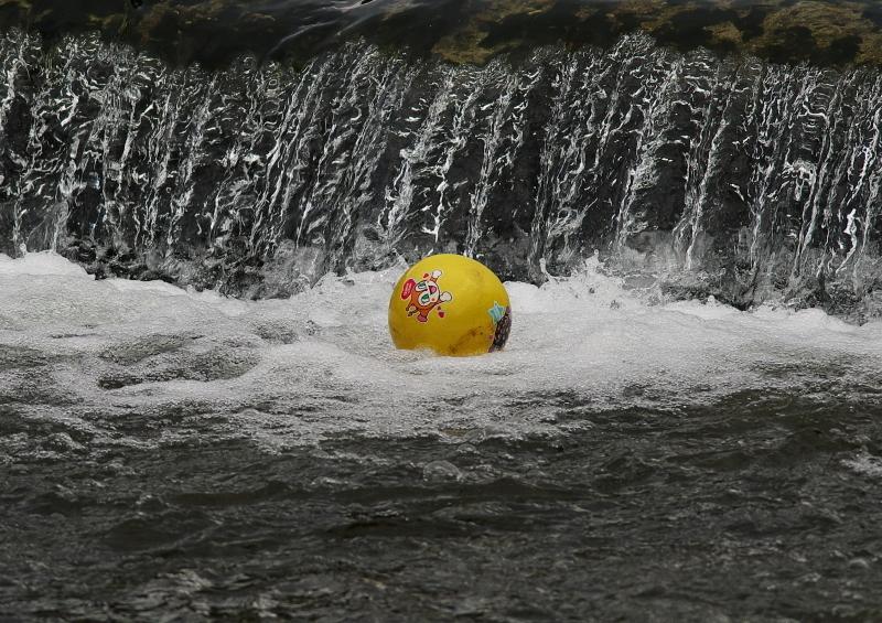 ボール (6)