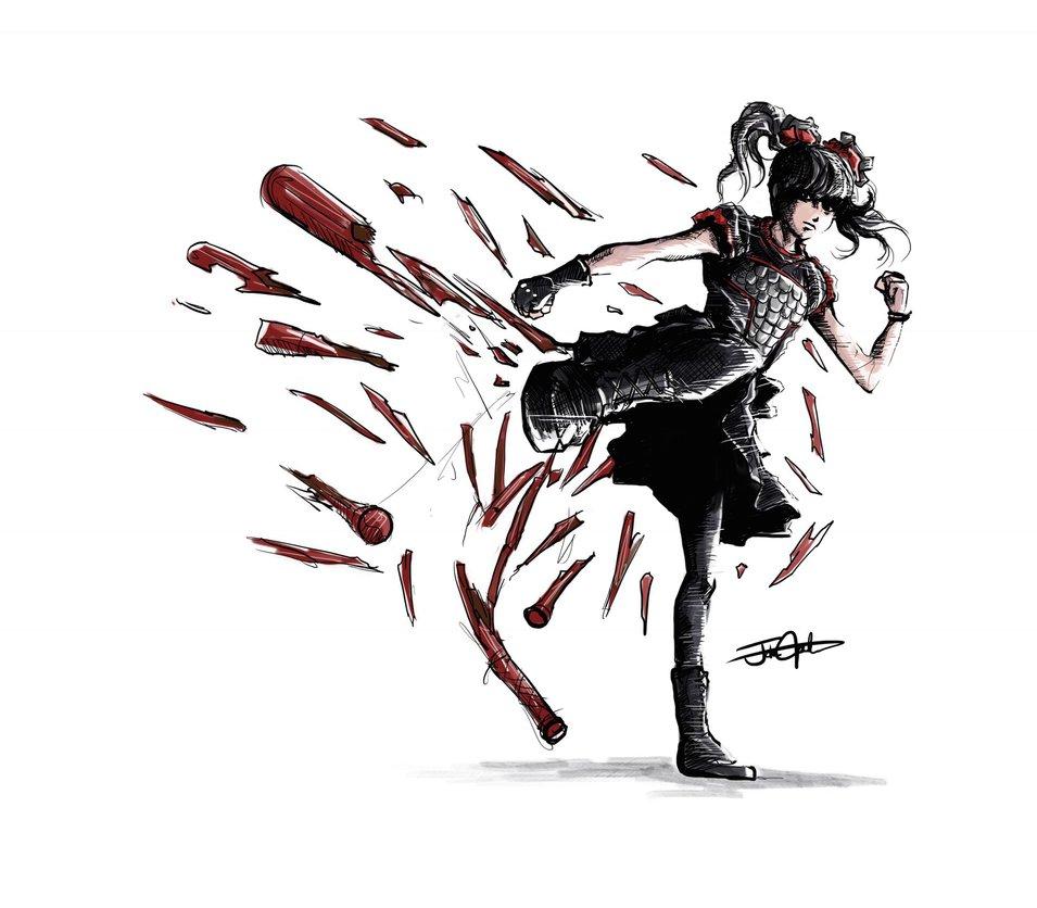 yui__the_karate_kid_by_jfivemedia-da8wjcq.jpg
